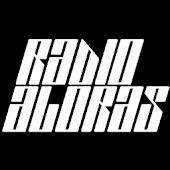 Radio Aloras
