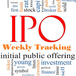 Upcoming US Stock IPO Listings