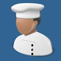 Chefs Companion icon