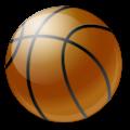 Basketball Livescore Widget APK for Ubuntu