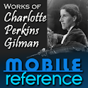 Works of Charlotte P. Gilman icon