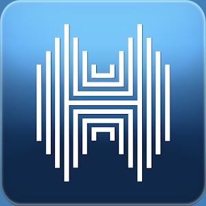 Free Download Halkbank Mobile Banking APK for Samsung
