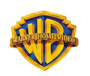 Warner Premiere lança novos Motion Comic