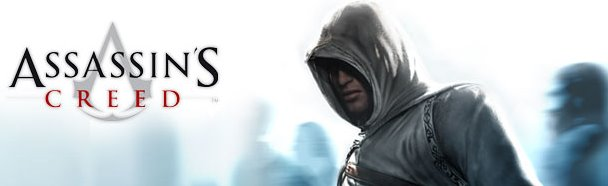 gaming laptop-patches-Assassin's Creed PC-pc games