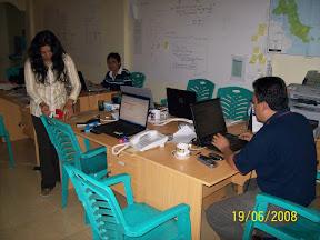 kantor 2