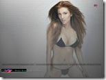 Europe bikini collection 41