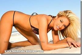 Barbie_Blank_Bikini-19