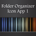 Icon App 1 Folder Organizer icon