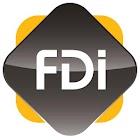 FDI ICI Agences Immobilières icon