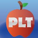 Praxis II: PLT K-6 icon