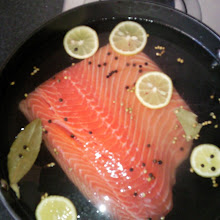 Fuss Free Fish Cookery Course