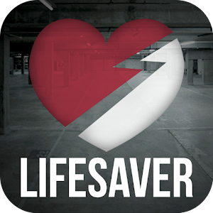 Lifesaver Mobile