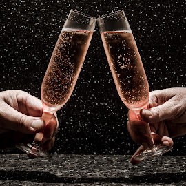 Cheers ! by Marcos Sanchez - Food & Drink Alcohol & Drinks
