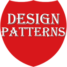 All Design Patterns