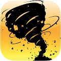App iStormAR APK for Kindle