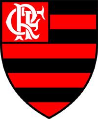 Flamengo favorito