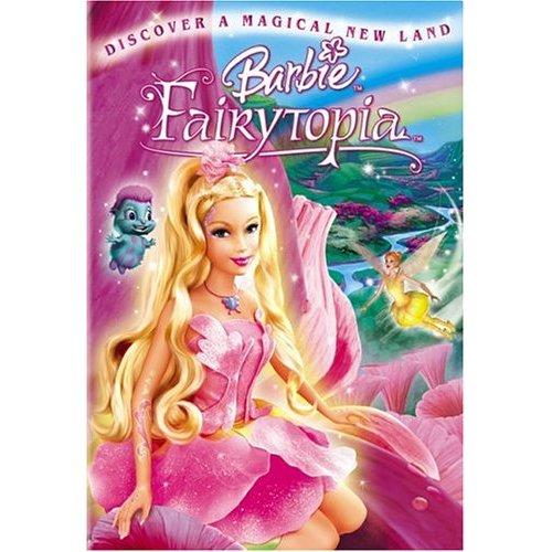 fairytopiaprincessno