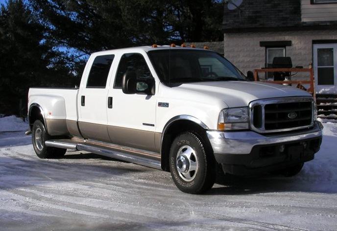 P3040003