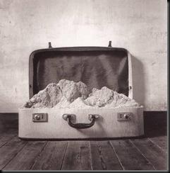 maleta-de-arena