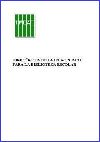IFLA/UNESCO