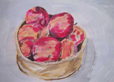 apples-drawing.jpg