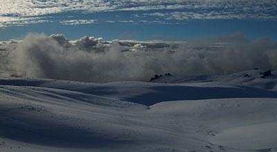 SnowFarm400.jpg