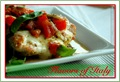 TurkeyCaprese01