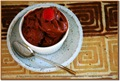 RaspberryDarkChocolateIceCream02