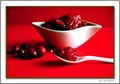 CranberryGingerChutney1