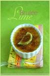 LimeCremeBrulee 02 framed