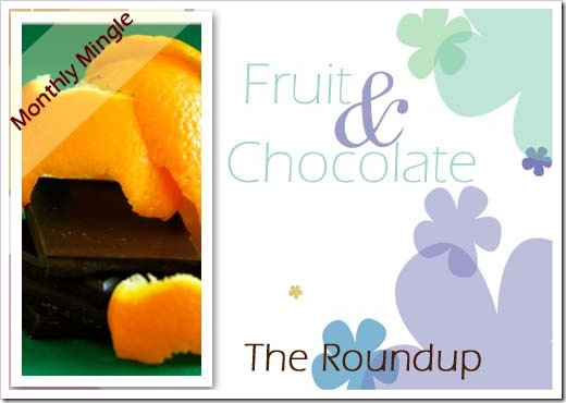 MM FruitChocolate Roundup-550px_bearbeitet-1