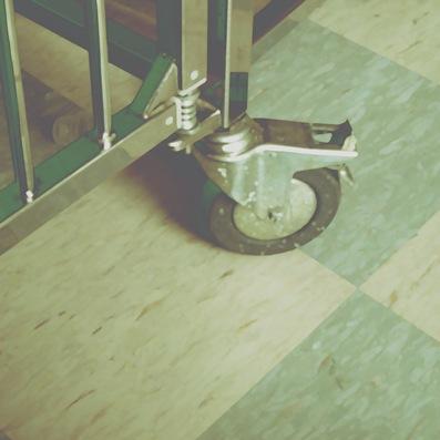 Hospital corners7