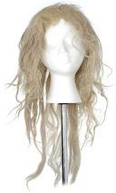 Main image of Wraith Wig