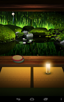 Screenshot of Zen Garden -Summer- LW