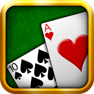 Spider Solitaire Free For PC (Windows & MAC)