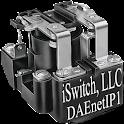 DAEnetIP1 icon
