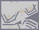Thumbnail of the map 'VHSFOOTPRINT'