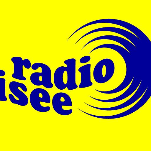 Radio Zürisee 音樂 App LOGO-APP試玩
