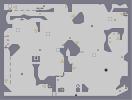 Thumbnail of the map 'The Final Run: Part 1'