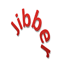 Jibber icon
