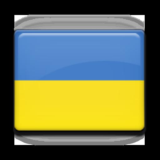 Законодательство Украины 教育 LOGO-阿達玩APP