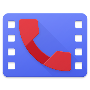 Video Caller Id For PC (Windows & MAC)