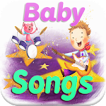 Baby Songs - Children Songs APK Image