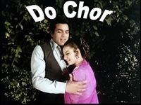 do_chor