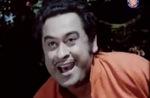 Older Kishore Kumar