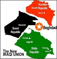 kerkuk kurdistanG