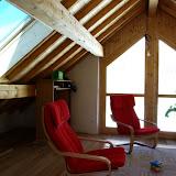 Huis La Grave - 10 personen - Vakantiewoning