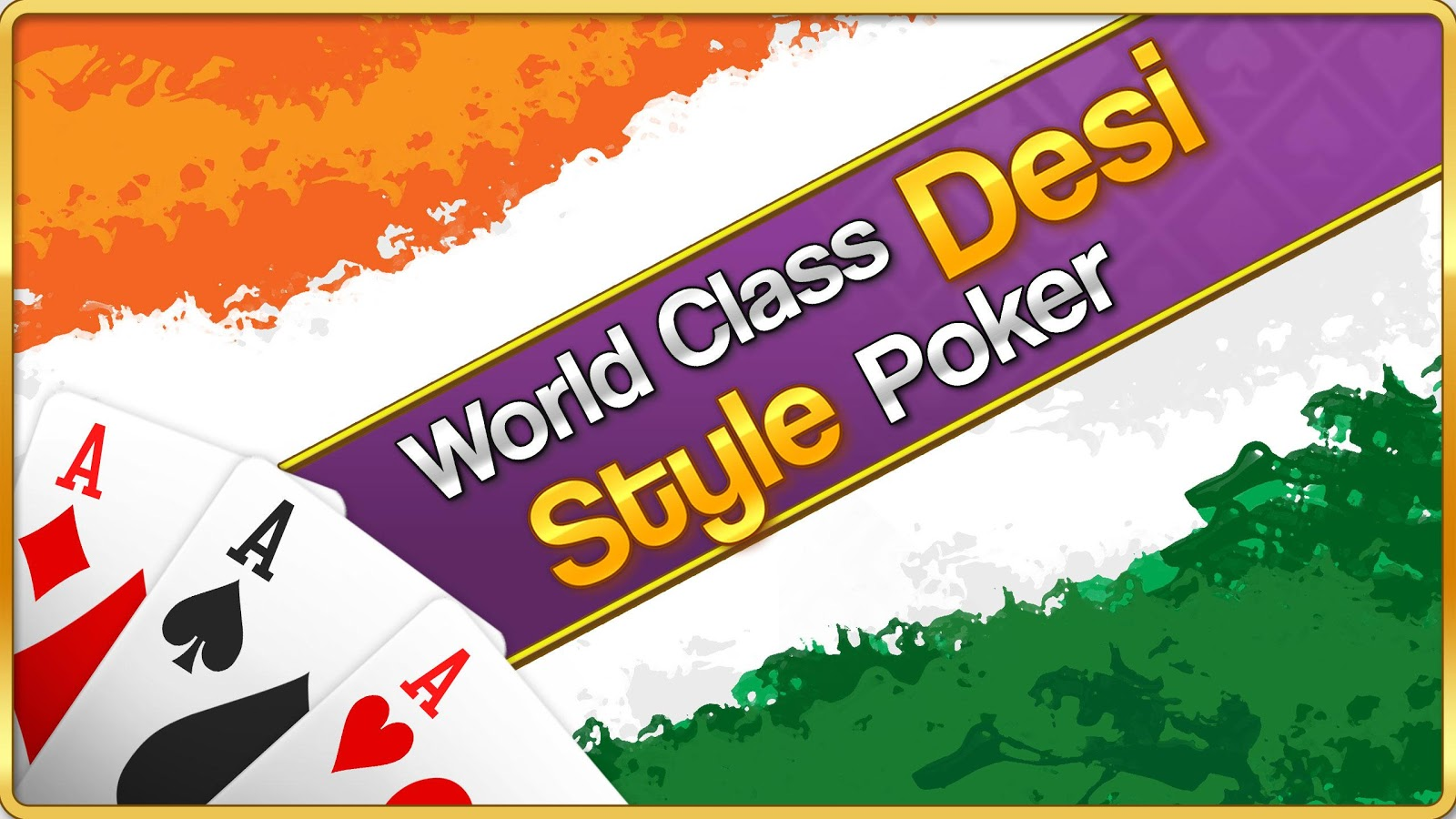 Teen Patti Gold Screenshot 11