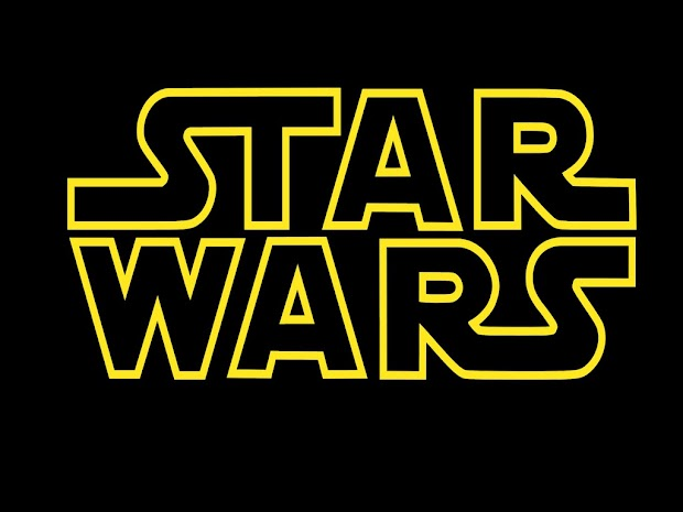 Lucasfilm declares all Star Wars games non-canon