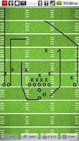 Screenshot of Football Playbook (Pro)